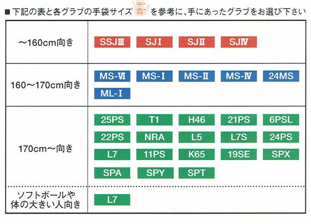 KSG-saizu1