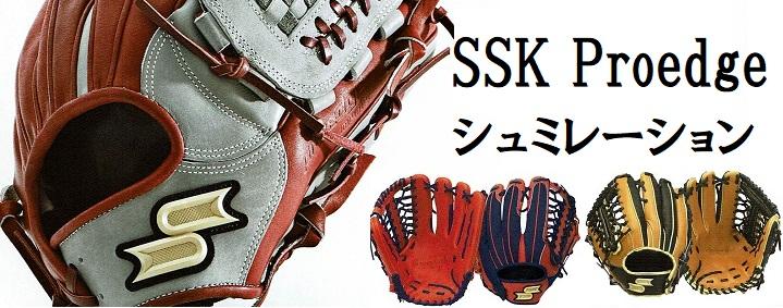 SSKシュミレーション